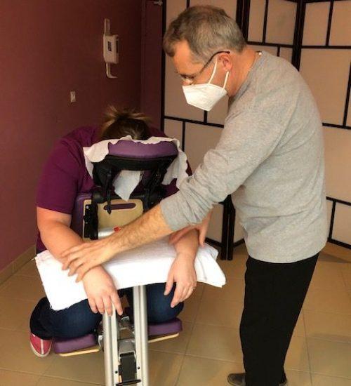 massage pause détente 2